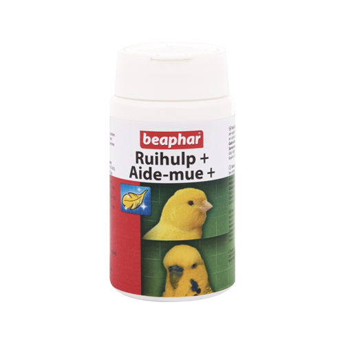 Beaphar Ruihulp +
