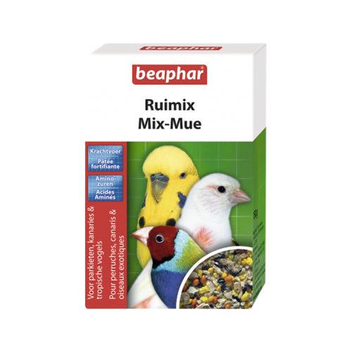 Beaphar Mix-Mue pour Oiseaux