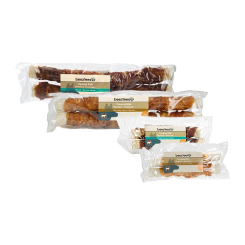 Beeztees Culinary Chew Stick