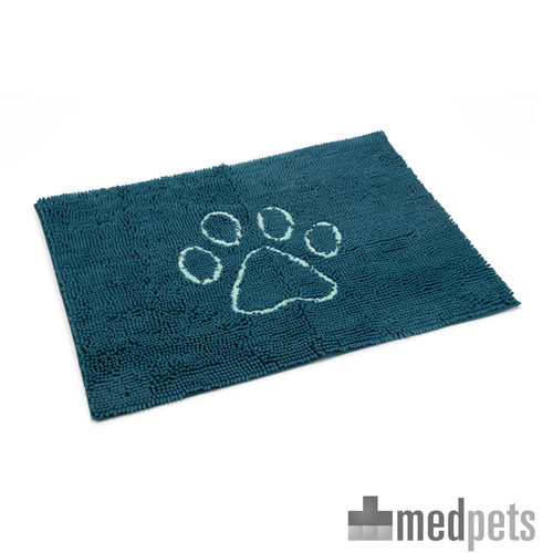 Produktbild von Dog Gone Smart Dirty Dog Doormat