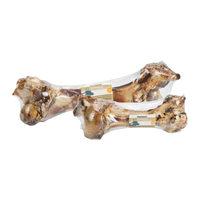Beeztees Getrockneter Rinderknochen