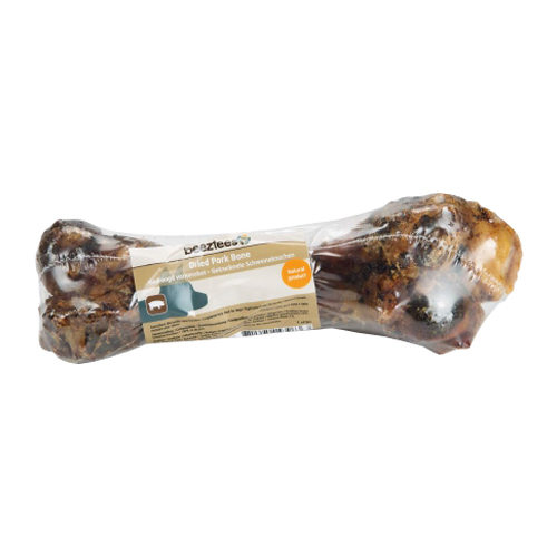 Beeztees Dried Pork Bone