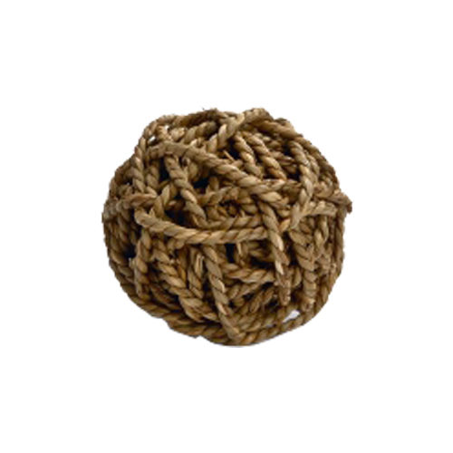 Beeztees Woven Toy Ball