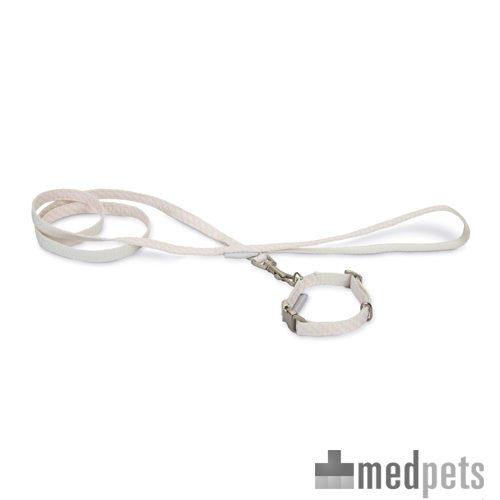 Produktbild von Beeztees Halsband & Leine