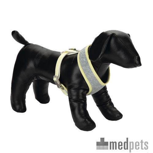 Produktbild von Beeztees Hundegeschirr
