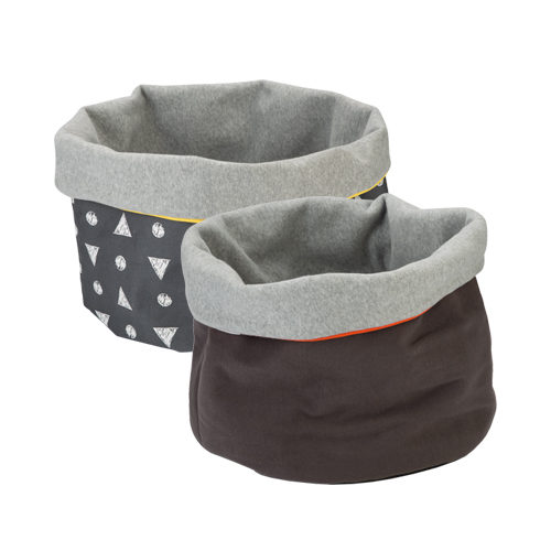 Beeztees Cat Bed Hole