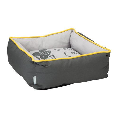 Beeztees Cat Bed Kumba