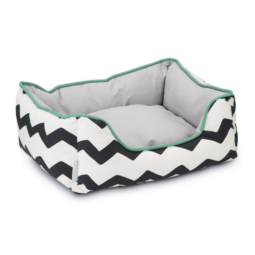 Beeztees Cat Bed Ligy