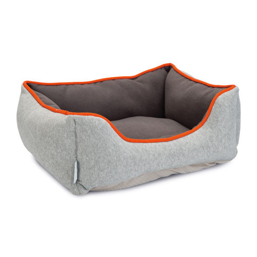 Beeztees Valina Cat Bed