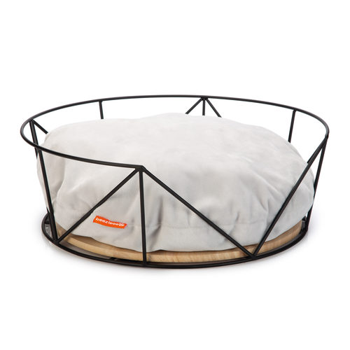Beeztees Cat Bed Kipu