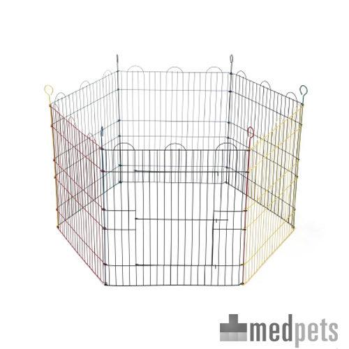 beeztees freilaufgehege kaninchen bestellen. Black Bedroom Furniture Sets. Home Design Ideas
