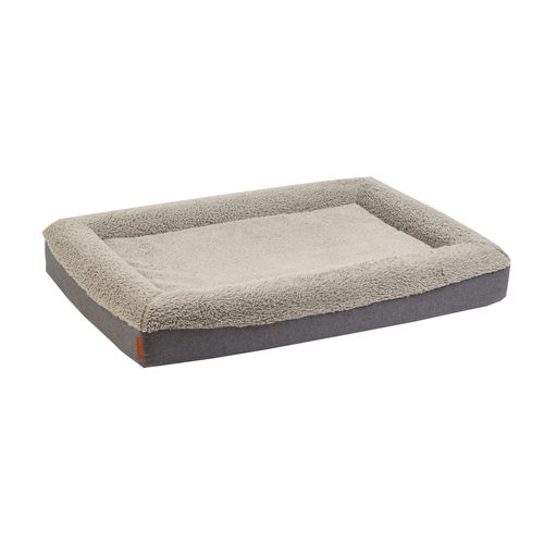 Beeztees Dog Bed Yura