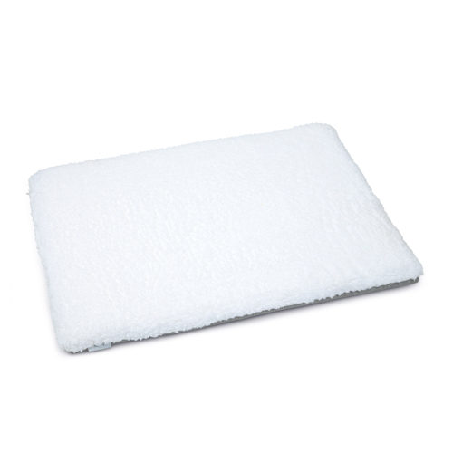 Beeztees Lounge Pillow Crate Mola