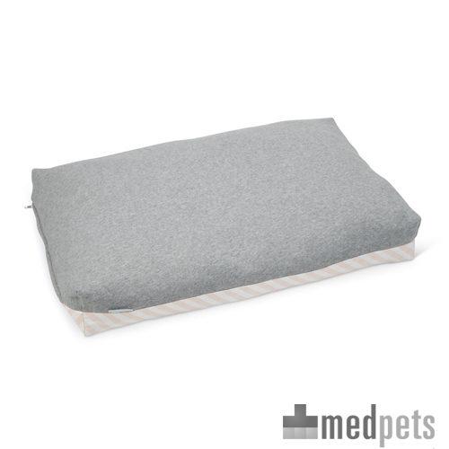 Produktbild von Beeztees Hundekissen Snoozle
