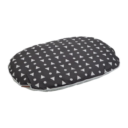 Beeztees Lounge Pillow Trufo