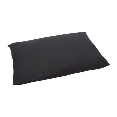 Beeztees Sofix Lounge Pillow
