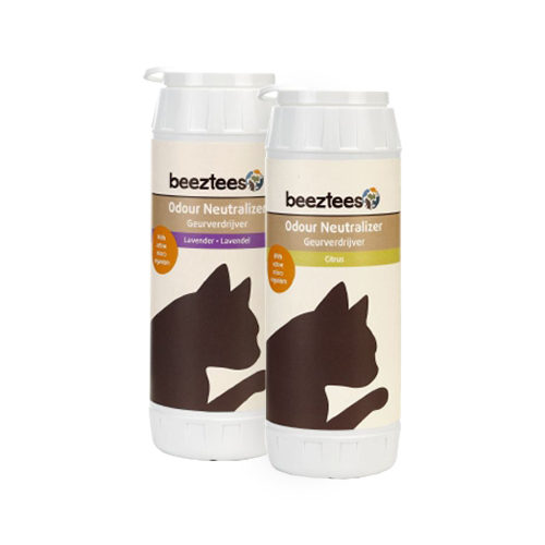 Beeztees Air Freshener
