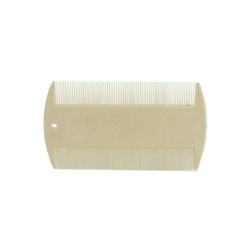 Beeztees Nylon Nit Comb