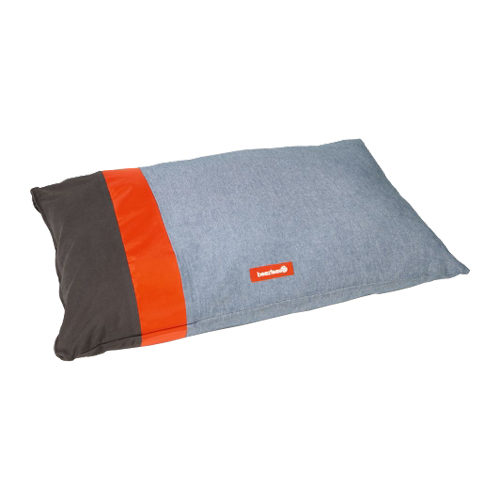 Beeztees Parina Dog Bed