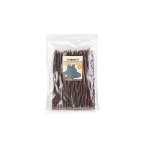 Beeztees Piganinies Friandises pour Chien