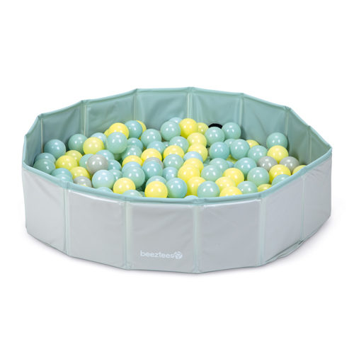 Beeztees Puppy Ball Pit