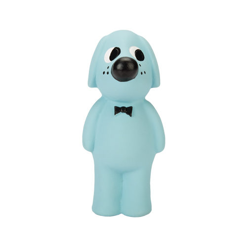 Beeztees Puppy Latex Toy Musty
