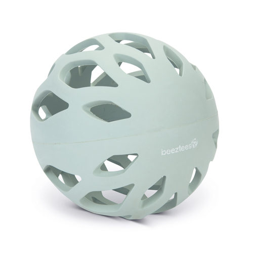 Beeztees Puppy Toy Ball Odoro
