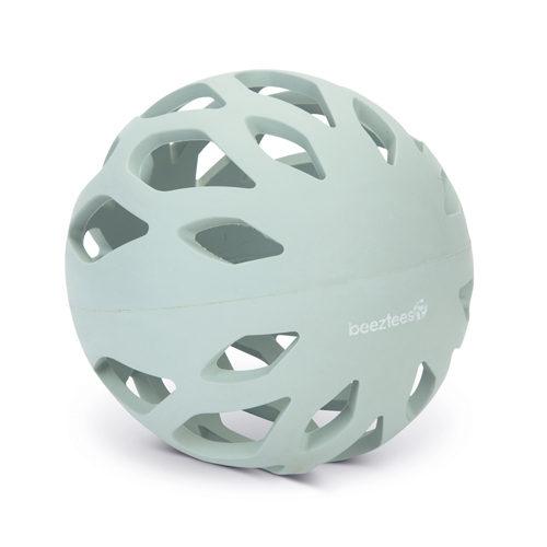 Beeztees Welpen-Spielball Odoro