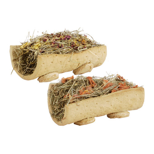 Beeztees Quiko Crunchy Foodbar