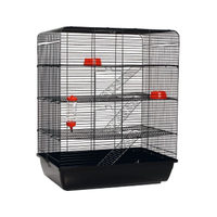 Beeztees Remy Rat Cage