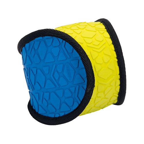 Beeztees Rubber Fetch Ball