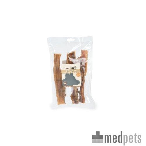 Dog Food Online Royal Canin Ko