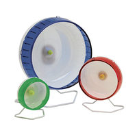 Beeztees Silent Spinner
