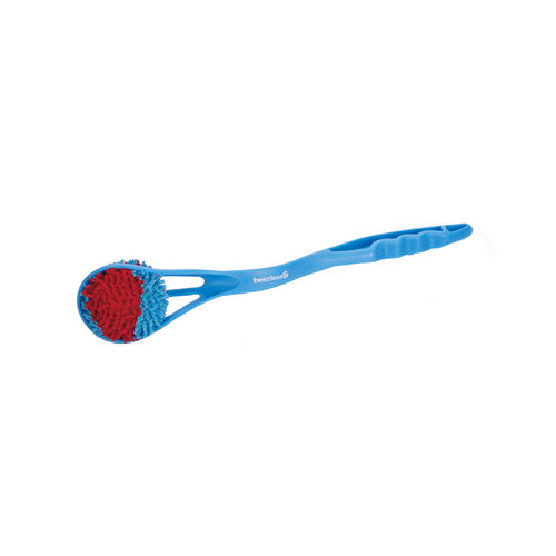 Beeztees Splashbal Werper - Blauw