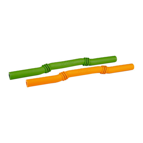 Beeztees Sumo Fit Stick
