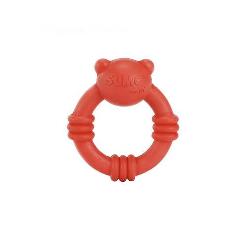 Beeztees Sumo Mini Team - Red