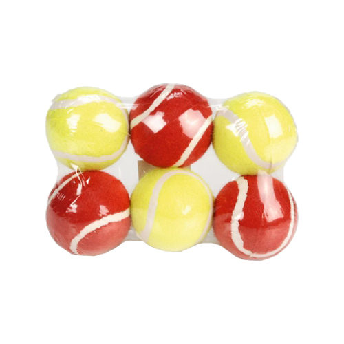 Beeztees Tennis Balls
