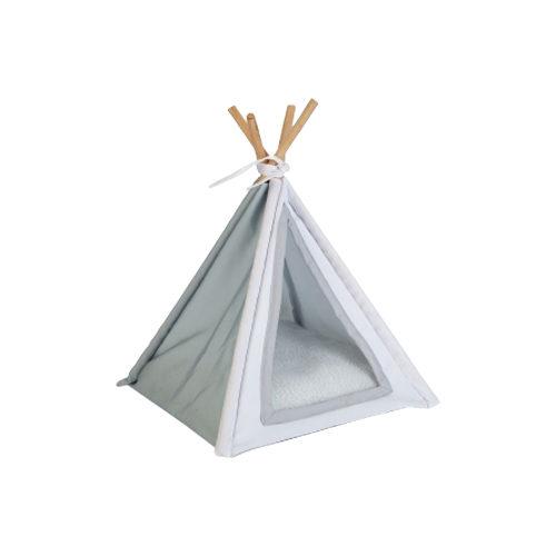 Beeztees Tipi Tent Ipira