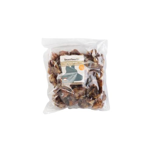 Beeztees Oreilles de Porc Friandise pour Chien
