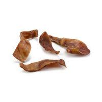 Beeztees Pig Ear Pieces