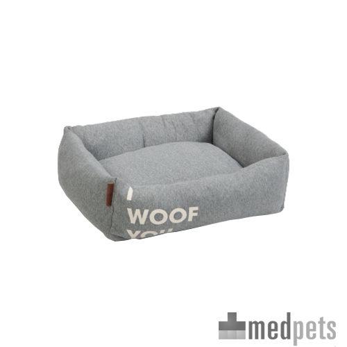 Produktbild von Beeztees I Woof You Hundekorb