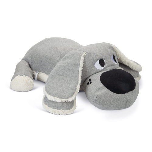 Beeztees Boomba XL Cuddly Toy