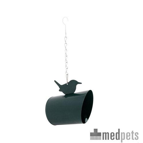 best for birds erdnussbutter futterhaus bestellen. Black Bedroom Furniture Sets. Home Design Ideas