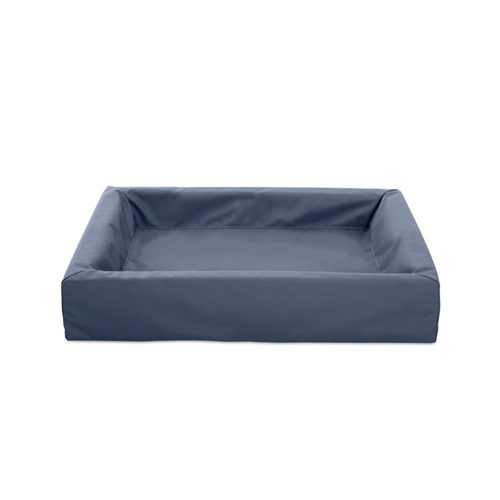 Bia Outdoor Bed Housse