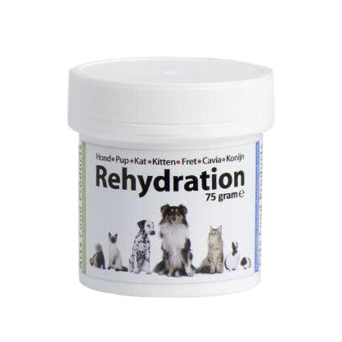 Biestwinkel Rehydration