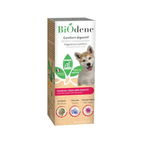 Biodene Digestive Comfort