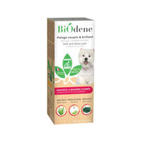 Biodene Soft and Shiny Coat