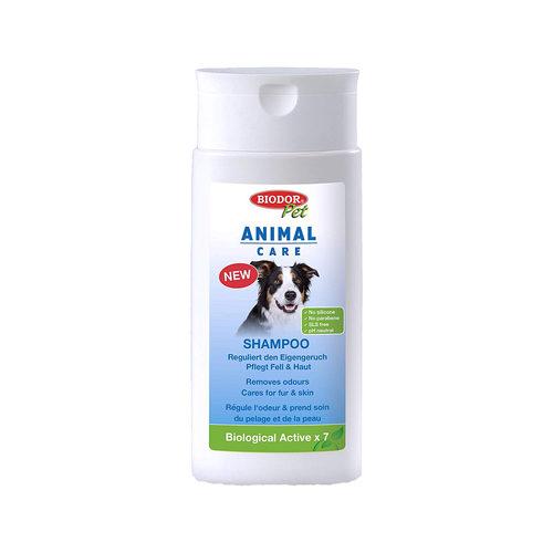 Biodor Animal Care Shampoo