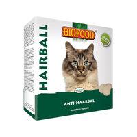 Biofood Anti-Hairball