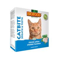 Biofood Catbite